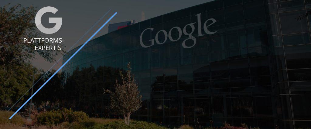 analysera och optimera med google marketing platform
