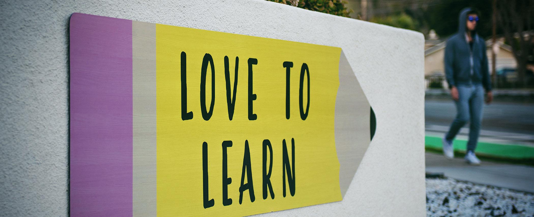 InRiver PIM utbildning