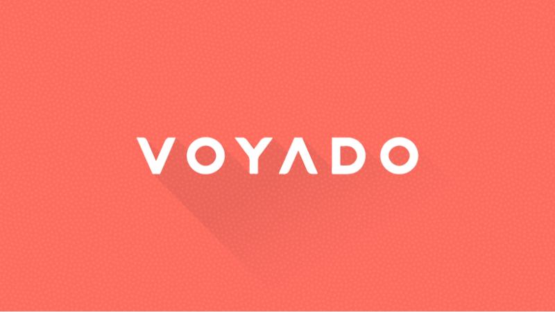 Voyado, kundklubb, för marketing automation